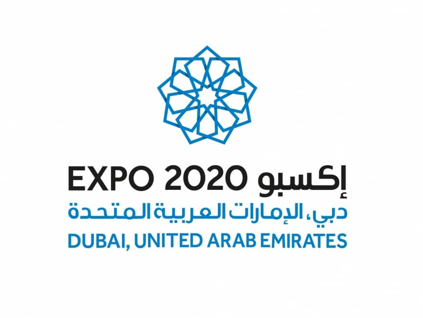 """Private Jet Charter: """"Expo 2020 fueling private jet and air charter ..."""