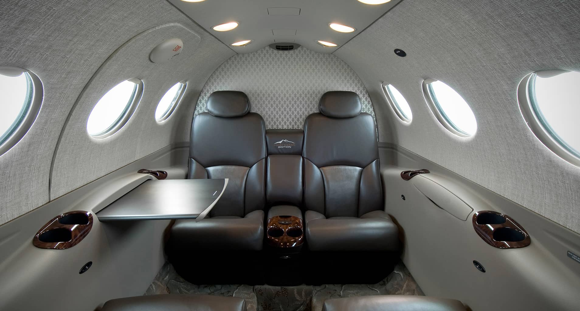 Cessna Citation Mustang - Private Jet Charter