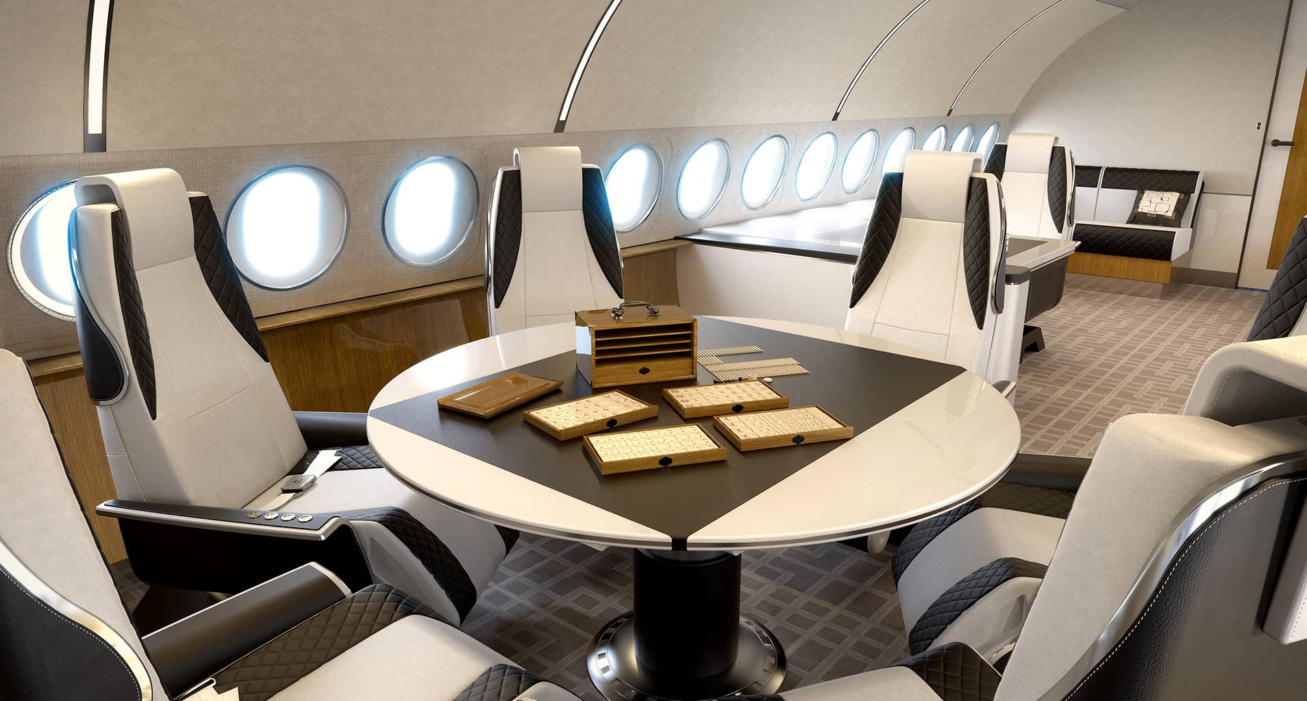 Vip Airliners Archives Private Jet Charter .