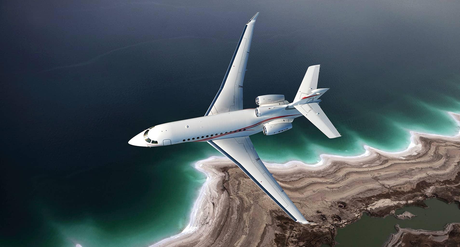 Atlanta Falcons Wallpaper Engine: Private Jet Charter In UAE