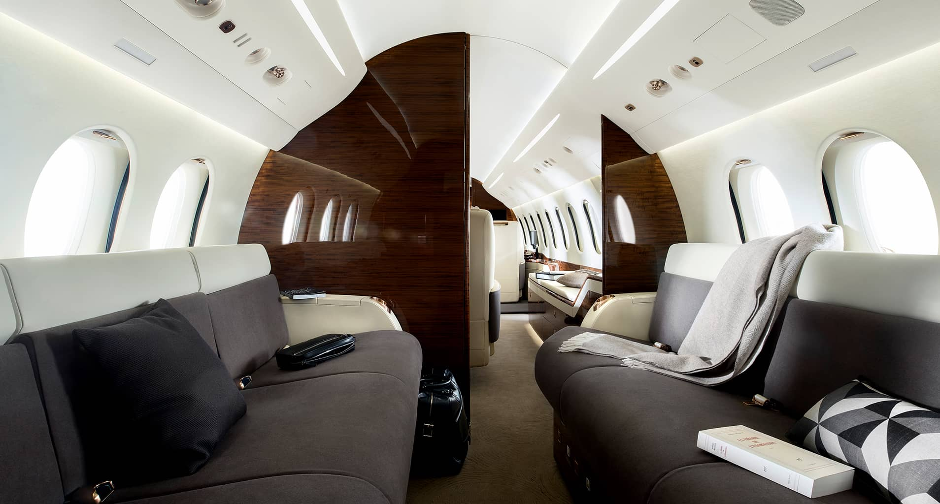 Private Jet Charter  Private Jet Charter